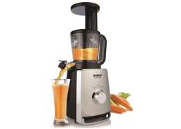 Juguera Peabody Sj25ix Extractor Slow Juicer