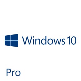 Rebate Microsoft Oem Windows Pro 10 64Bits Espanol Dvd Fqc-08981